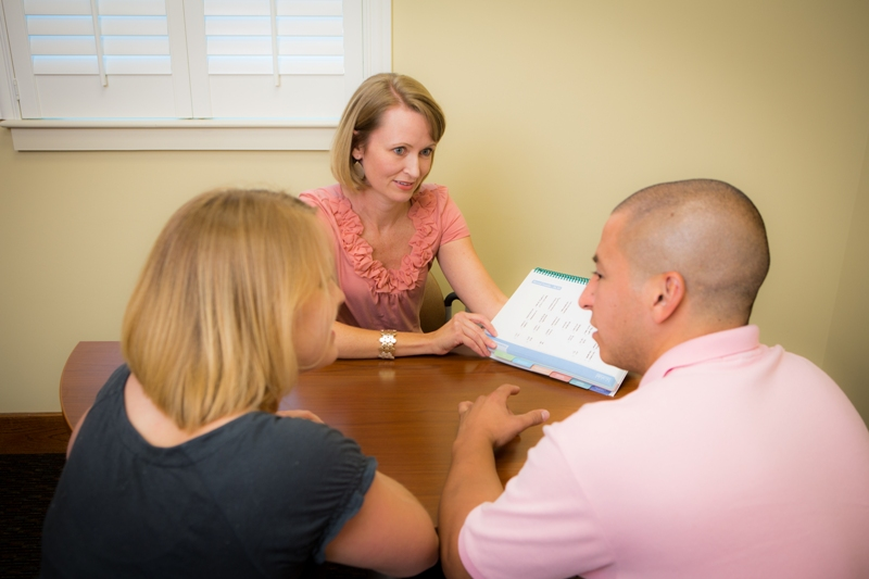 Counseling-Aids