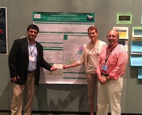 PMS-Phelan-McDermid-Syndrome-biennial-International-Conference-and-McPosium