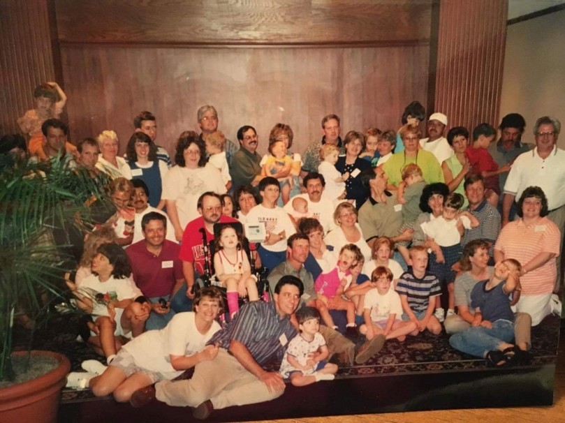 PMS-Phelan-McDermid-Syndrome-Foundation-Support-Group